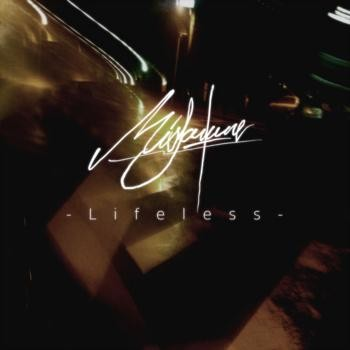 Misfortune - Lifeless, CD