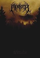 Mörker - Höstmakter, A5DigiCD
