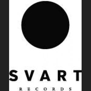Svart Records