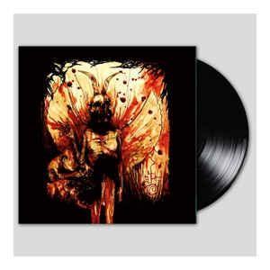 Diabolicum - Ia Pazuzu, LP