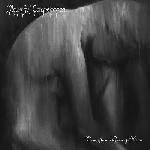 Mournful Congregation - Tears From A Grieving Heart, CD