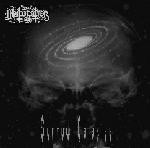 Mütiilation - Sorrow Galaxies [white - 250], LP