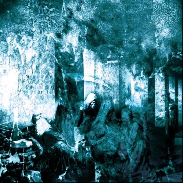 Locus Mortis - Voust, SC-CD
