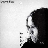 Autumnblaze - Mute Boy, Sad Girl, LP