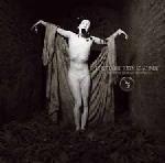 Sopor Aeternus - Es reiten die Toten so schnell, CD