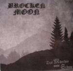 Brocken Moon - Das Märchen vom Schnee, CD