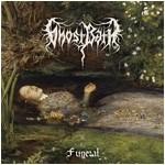 Ghost Bath - Funeral, DigiCD