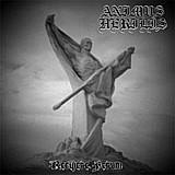 Animus Herilis - Recipere Ferum, CD
