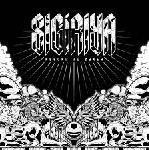 Sigiriya - Return To Earth, CD DIGIBOOK