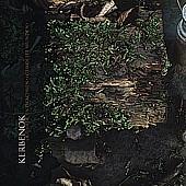 Kerbenok - Der Erde entwachsen (Gewollte Wunden), MCD