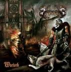 Andras - Warlord, CD