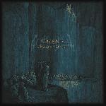 Cebren-Khal – A Mass Of Despair, CD
