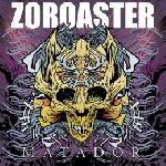 Zoroaster - Matador, DigiCD