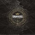 Drawers - All Is One, CD