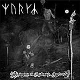 Myrkr - Offspring Of Gathered Foulness, MCD