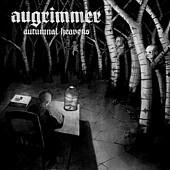 Augrimmer - Autumnal Heavens, MCD