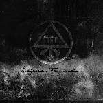 Corpus Christii - Luciferian Frequencies, LP