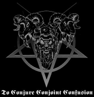 """Judgement Day - To Conjure Conjoint Confusion, 7"""""""