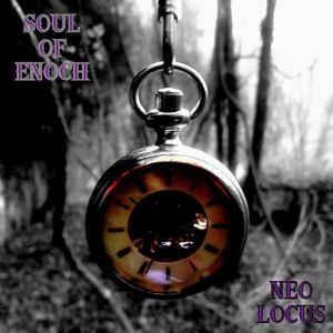 Soul Of Enoch - Neo Locus, CD