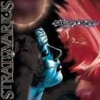 Stratovarius - Destiny [Korea], SC-CD