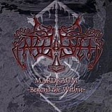 Enslaved - Mardraum, CD