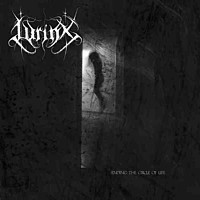 Lyrinx - Ending The Circle Of Life, LP