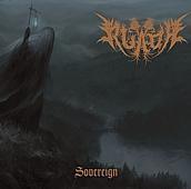 Ruadh - Sovereign, DigiCD