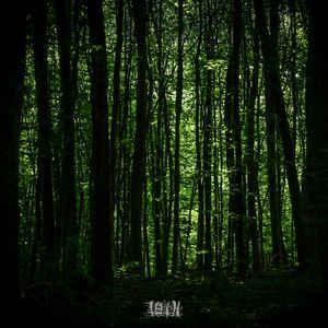 Loth - Apocryphe, LP