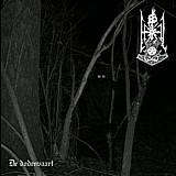 Hekel - De Dodenvaart, LP