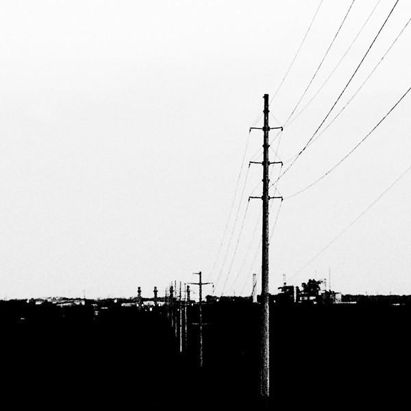 Sadness - Atna, DigiCD