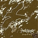 Helcaraxe - Triumph And Revenge, CD