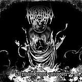 Inferno - Uctiváni Temné Zurivosti, CD