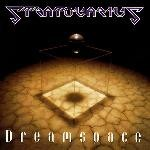 Stratovarius - Dreamspace, SC-CD