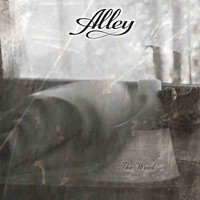Alley - The Weed, CD