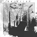 Dolorian - s/t, CD