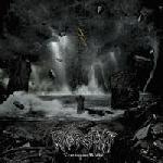 Worship - Terranean Wake, CD