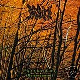Drudkh - Estrangement, CD