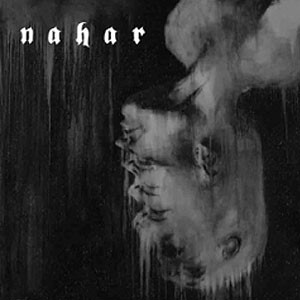Nahar - La Fascination Du Pire, CD