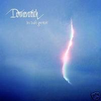 Dornenreich - In Luft Geritzt, Digi2CD