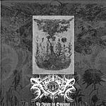 Xasthur - To Violate the Oblivious, CD