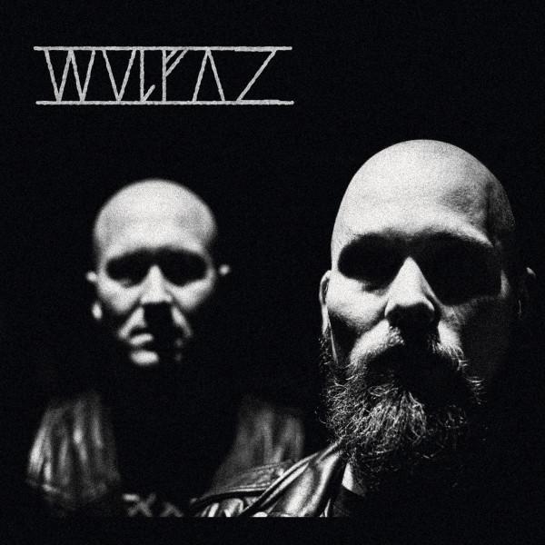 Wulfaz - Eriks Kumbl & Sotes Runer, DigiCD