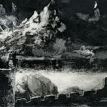 The Eye [Blut Aus Nord] - Supremacy, DigiCD