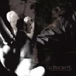 Les Discrets/Arctic Plateau - Split, LP