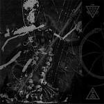 Alien Deviant Circus - En To Pan Omegas, CD