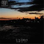 Grey Waters - Below The Ever Setting Sun [black - 250], MLP