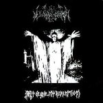 Necroplasma - My Hearse, My Redemption, LP