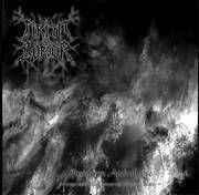 Cirith Gorgor - Firestorm Apocalypse, 2LP