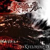 Kromlek - Kveldridhur, MCD