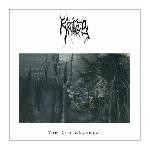 Krieg - The Isolationist, SC-CD