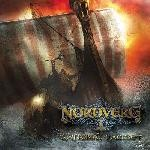 Nordverg - Crimson Dawn, CD